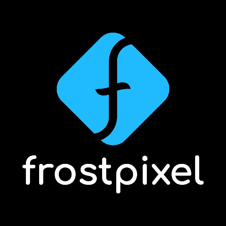 Frostpixel